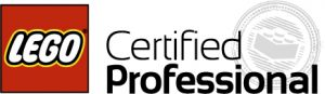 LEGO Certified Professional_LOGO_Stamp